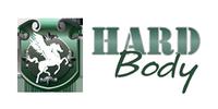 HardBody