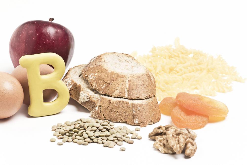 отдельные витамины для детей