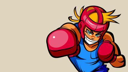 перчатки и шлемы