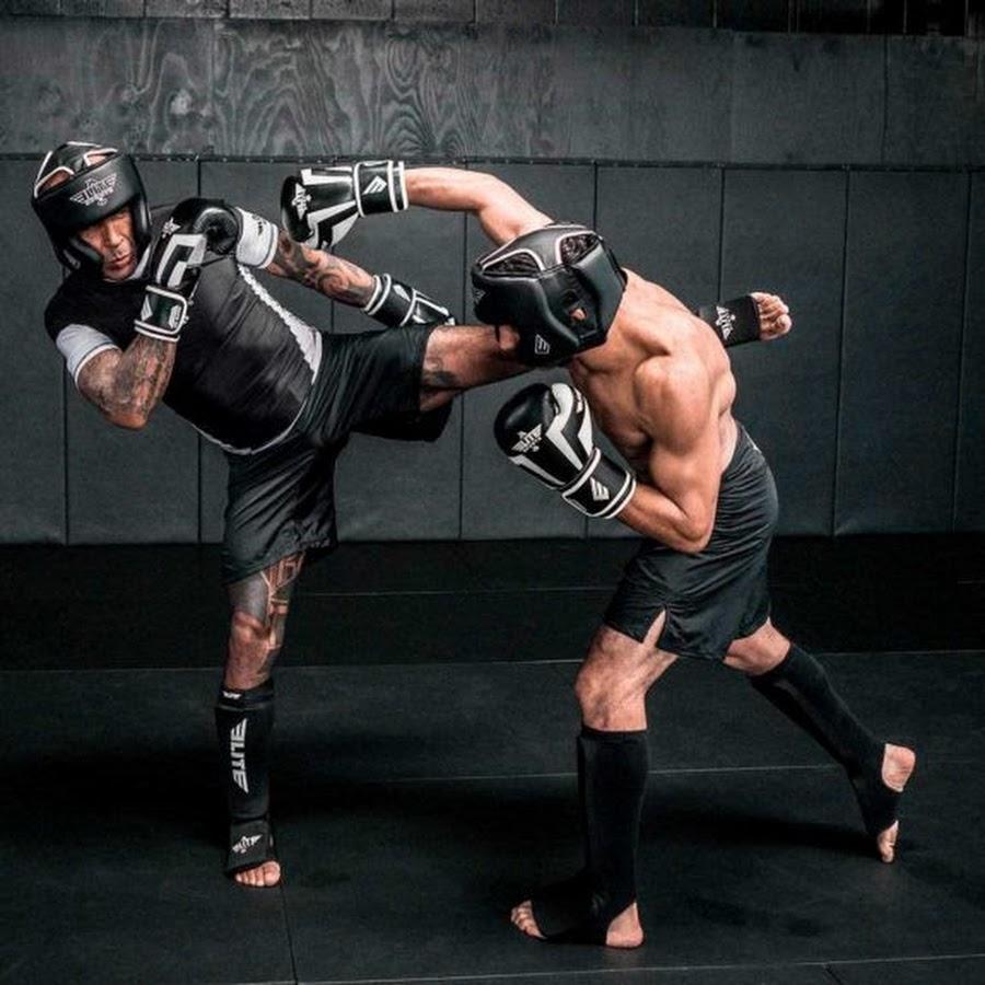 качественная одежда для бокса и единоборств