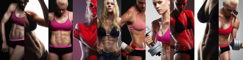 l glutamine спортивное питание