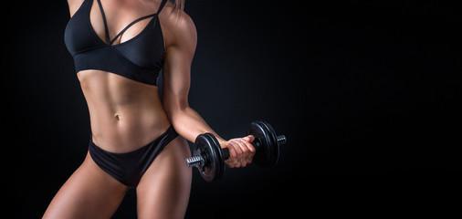 спортивные перчатки для фитнеса