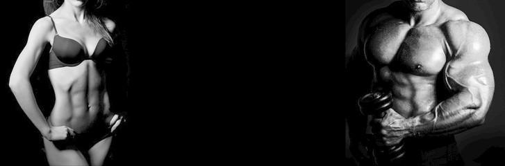 соматотропин инструкция