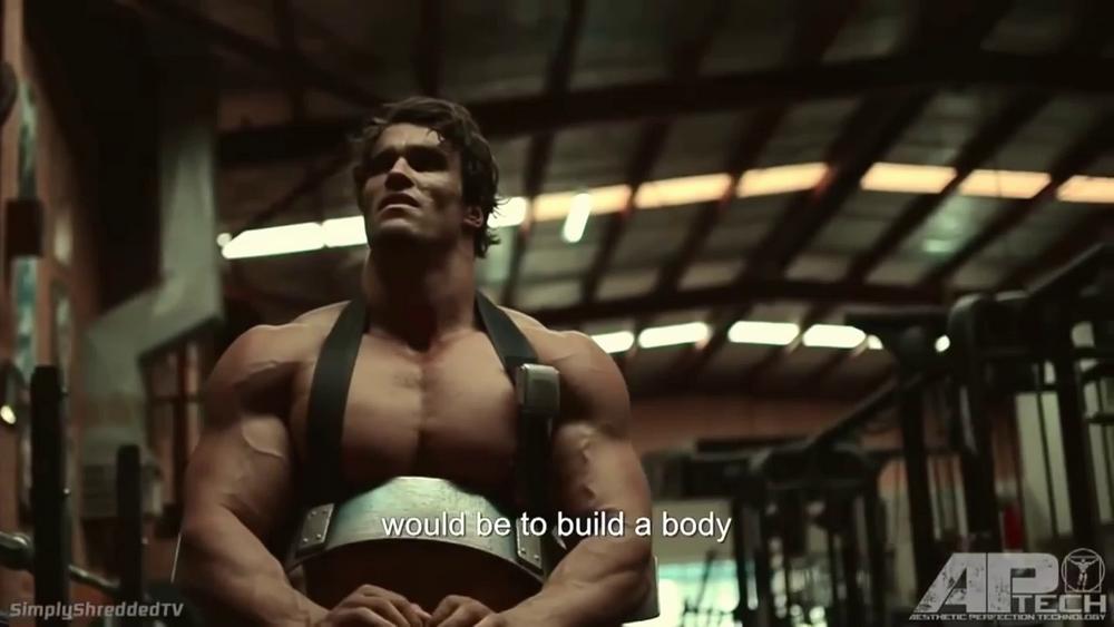гормон роста для мужчин минусы