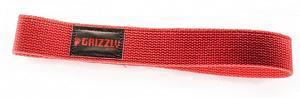 красный 8610-RD Grizzly