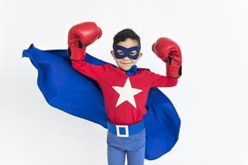 детские боксерские перчатки 10 унций