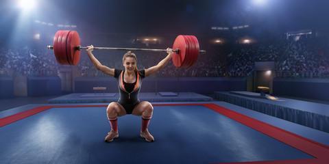 спортивное питание жиросжигатель