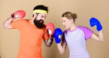 самые лучшие боксерские перчатки