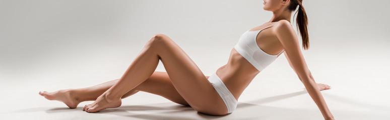 таблетки для похудения эффективные