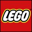 LEGO, Дания