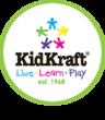 KidKraft, США