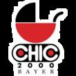 Chic Bаyer 2000, Германия