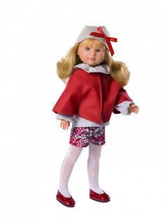 "Арт. 163340, Кукла ""ASI"" Селия, 30 см"
