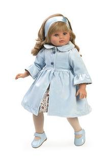 """Кукла """"ASI"""" Пепа, 57 см (арт.285320)"""