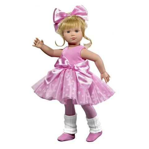 """Кукла """"ASI"""" Нелли, 40 см (арт.259991)"""