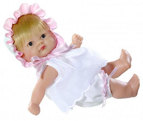 """Арт. 113870, Кукла """"ASI"""" пупсик, 20 см"""