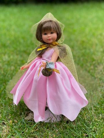 "Кукла ""ASI"" Селия, 30 см (арт.169950)"