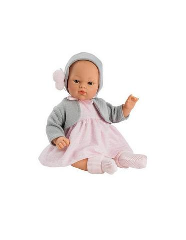 """Кукла-пупс """"ASI"""" Коки, 36 см (арт.404310/1)"""