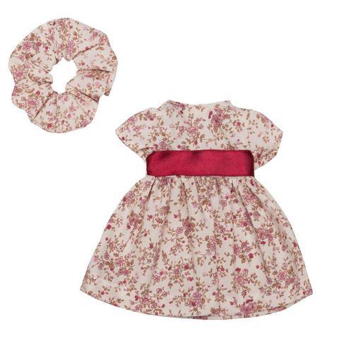 Арт.0000004, Одежда для куклы 40 см