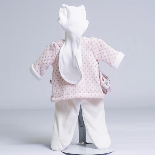 """Комплект одежды """"ASI"""" для куклы 42 см"""