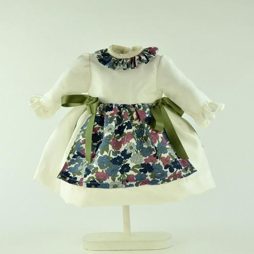 Арт. 0000101, Одежда для кукол ASI 57 - 60 см
