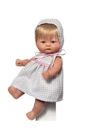 """Арт. 2113056, Кукла """"ASI"""" пупсик, 20 см"""