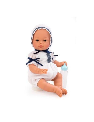 """Кукла-пупс """"ASI"""" Коки, 36 см (арт.405011)"""