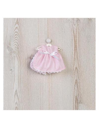 Платье для куклы ASI, 20 см.