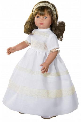 """Кукла """"ASI"""" Нелли, 40 см (арт.1250207)"""
