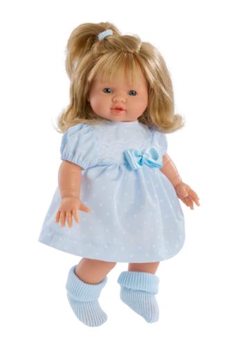 "Кукла ""ASI"" Эмма, 36 см, арт. 434220"