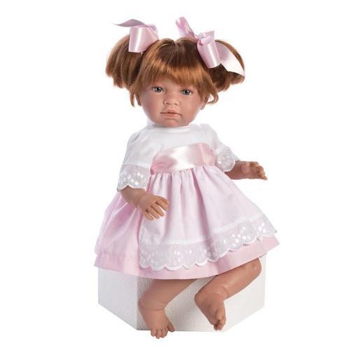 """Кукла """"ASI"""" Нора, 46 см (арт.354810)"""