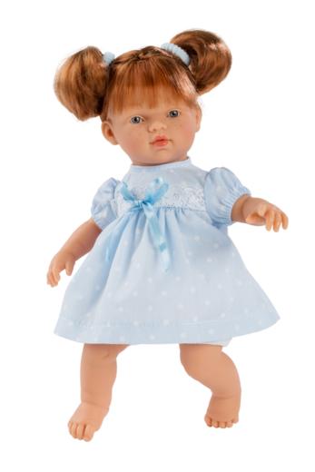 "Кукла ""ASI"" Ната, арт.444220"