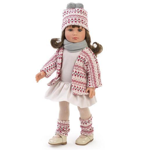 """Кукла """"ASI"""" Нелли, 40 см (арт.255140)"""