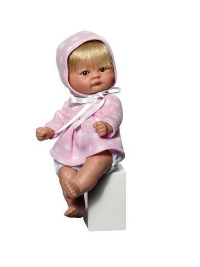 """Арт. 2113057, Кукла """"ASI"""" пупсик, 20 см"""