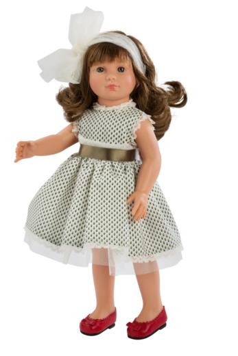 """Кукла """"ASI"""" Нелли, 40 см, арт. 254090"""