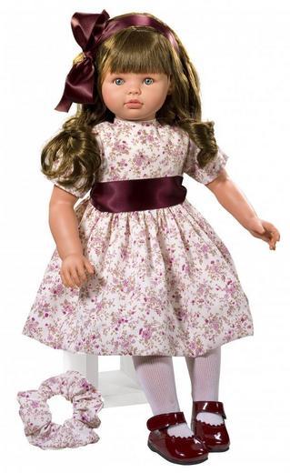 """Арт. 283930, Кукла """"ASI"""" Пепа, 57 см"""
