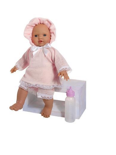 """Арт. 2393025, Кукла """"ASI"""" Попо, 36 см"""
