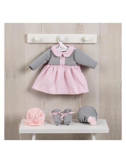 Комплект для куклы ASI, 46 см