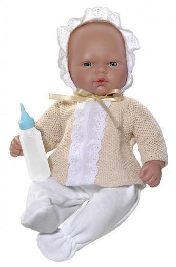 """Арт. 453850, Кукла """"ASI"""" Оли, 30 см"""