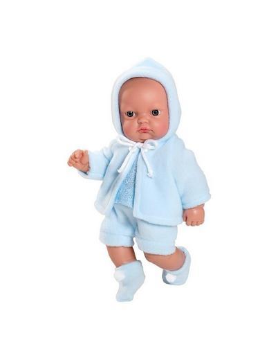 "Кукла-пупс ""ASI"" Горди, 28 см (арт.153691)"