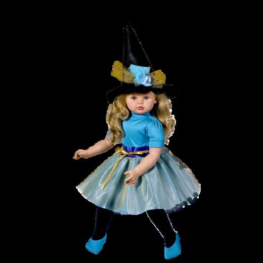 """Кукла """"ASI"""" Пепа, 57 см (арт.289981)"""
