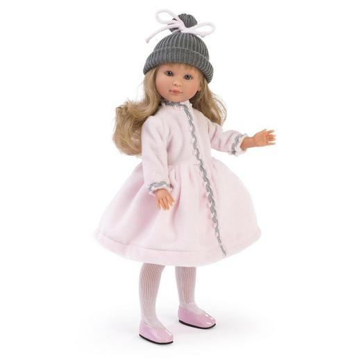 "Кукла ""ASI"" Селия, 30 см (арт.165070)"