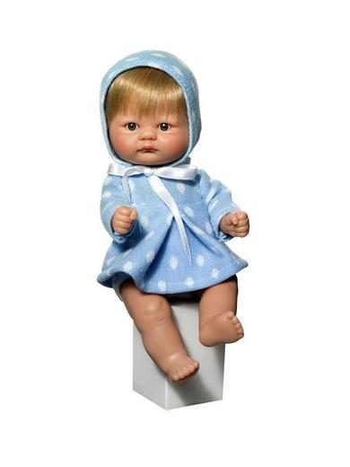 """Арт. 2114057, Кукла """"ASI"""" пупсик, 20 см"""