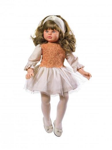 """Арт. 283390, Кукла """"ASI"""" Пепа, 57 см"""
