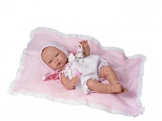 "Арт. 363510, Кукла ""ASI"" Мария, 45 см"