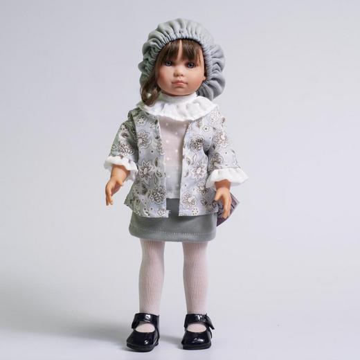 """Кукла """"ASI"""" Нелли, 40 см (арт. 254090/2)"""
