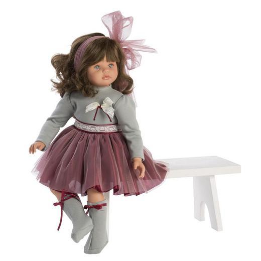"""Кукла """"ASI"""" Пепа, 57 см (арт.284720)"""