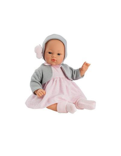 """Кукла-пупс """"ASI"""" Коки, 36 см (арт.404310)"""