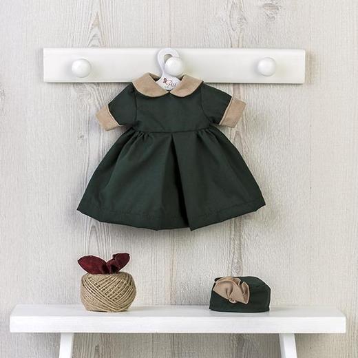 Комплект для куклы ASI, 40 см