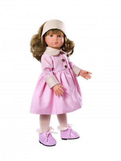 """Арт. 253350, Кукла """"ASI"""" Нелли, 40 см"""
